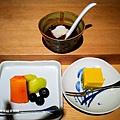 旬採壽司-1200套餐 (18).jpg