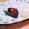 旬採壽司-1200套餐 (21).jpg