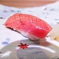 旬採壽司-1200套餐 (20).jpg