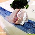 旬採壽司-2000套餐 (1).jpg
