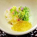 旬採壽司-2000套餐 (4).jpg
