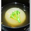 shizuku日本料理-午間1200握壽司套餐 (2).jpg