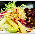 shizuku日本料理-午間1200握壽司套餐 (3).jpg