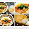 shizuku日本料理-午間1200握壽司套餐 (4).jpg
