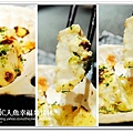 shizuku日本料理-午間1200握壽司套餐 (5).jpg