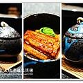 shizuku日本料理-午間1200握壽司套餐 (6).jpg