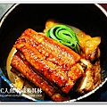 shizuku日本料理-午間1200握壽司套餐 (9).jpg