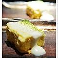 shizuku日本料理-午間1200握壽司套餐 (7).jpg