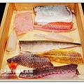 shizuku日本料理-午間1200握壽司套餐 (10).jpg