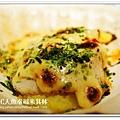shizuku日本料理-午間1200握壽司套餐 (11).jpg