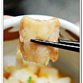 shizuku日本料理-午間1200握壽司套餐 (13).jpg