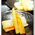 shizuku日本料理-午間1200握壽司套餐 (15).jpg