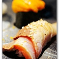shizuku日本料理-午間1200握壽司套餐 (16).jpg