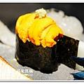 shizuku日本料理-午間1200握壽司套餐 (22).jpg