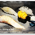 shizuku日本料理-午間1200握壽司套餐 (23).jpg