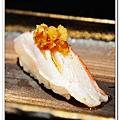 shizuku日本料理-午間1200握壽司套餐 (26).jpg