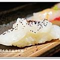 shizuku日本料理-午間1200握壽司套餐 (30).jpg