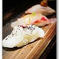 shizuku日本料理-午間1200握壽司套餐 (31).jpg