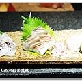 Shizuku壽司割烹-午間680套餐 (1).jpg