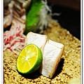 Shizuku壽司割烹-午間680套餐 (2).jpg