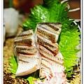 Shizuku壽司割烹-午間680套餐 (3).jpg