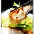 Shizuku壽司割烹-午間680套餐 (8).jpg