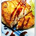 Shizuku壽司割烹-午間680套餐 (7).jpg
