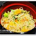 Shizuku壽司割烹-午間680套餐 (10).jpg