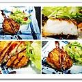 Shizuku壽司割烹-午間680套餐 (14).jpg