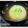Shizuku壽司割烹-午間680套餐 (15).jpg