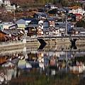 小豆島 (5)