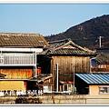 小豆島土庄港 (4)