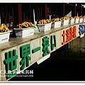 小豆島金氏世界紀錄最窄海峽-土澈海峽 (4)
