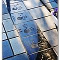 小豆島金氏世界紀錄最窄海峽-土澈海峽 (6)