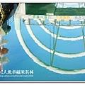 小豆島金氏世界紀錄最窄海峽-土澈海峽 (8)