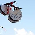 戀人聖地-天使散步道 (12)