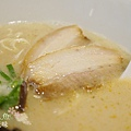 一風堂拉麵-白丸 (5)