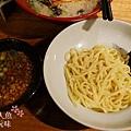 博多一風堂拉麵-日本 (11)