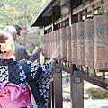 京都-高台寺花見 (15)