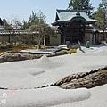 京都-高台寺花見 (24)