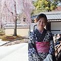 京都-高台寺花見 (23)