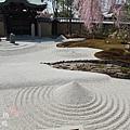 京都-高台寺花見 (26)