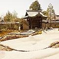 京都-高台寺花見 (30)