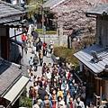 京都-二年板 (1)