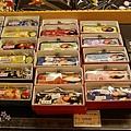 京都-二年板 (9)