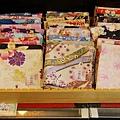 京都-二年板 (11)