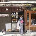 京都-二年板 (21)