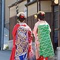 京都-二年板 (23)