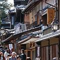 京都-二年板 (24)