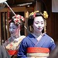 京都-二年板 (26)